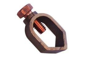 Rod to Cable Clamp - Type G